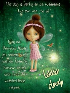 Evening Greetings, Goeie Nag, Goeie More, Afrikaans Quotes, Night Quotes, Day Wishes, Good Night, Night Night, Beautiful Landscapes