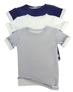 """The Double Take Compression Shirt"" - A Double Layer of Compression & Comfy Layer, Reversible Short Sleeve - Therapeutic for Deep Calming Pressure Compression Clothing, Pediatric Nursing, Special Needs Kids, Double Take, Bunker, Calming, Kids Outfits, Layers, Comfy"