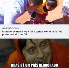 Brasil Wtf Funny, Funny Memes, I Dont Know Anymore, Lettering Tutorial, Bad Mood, Imagine Dragons, Funny Posts, I Laughed, Fun Facts