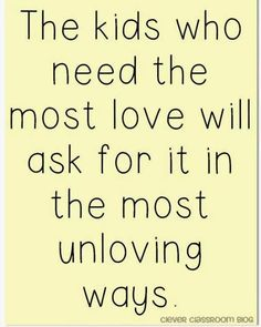 Inspirational quotes for teachers starting a new school year quotes to begin the new school year . inspirational quotes for teachers Teaching Quotes, Education Quotes For Teachers, Quotes For Students, Quotes For Kids, Great Quotes, Quotes To Live By, Me Quotes, Inspirational Quotes, Quotes Children