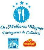 As Minhas Receitas - blogue de Joana Roque Portuguese To English, Portuguese Recipes, Portuguese Food, Baby Food Recipes, Chocolate, Sweets, Cheesecake, The Best, Food Blogs