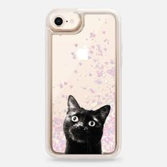 What's up? - Classic Grip Case Glitter Phone Cases, Laptop Cases, Mobile Phone Cases, Tech Accessories, Ipad, Artists, Classic, Inspiration, Winter Trends