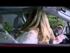 2014 Subaru Forester Commercial New Car Smell - YouTube