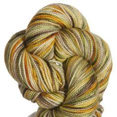 Koigu KPPPM Yarn - P301-184 - Large Photo at Jimmy Beans Wool