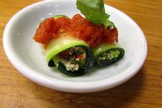Restaurants with Healthy Menus: Restaurants in Chicago