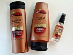 """Picture Directory Best natural shampoo and conditioner for natural ..."""""""