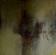Ruth Schleeh Nr. 332 Gr. 50 x 50