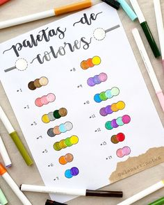 Bullet Journal School, Bullet Journal Notebook, Bullet Journal Inspo, Bullet Journal Ideas Pages, Pretty Notes, Cute Notes, Banner Letters, Planner Decorating, School Notes