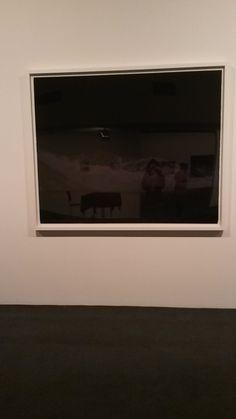 Negatives II - Shoufay Derz Flat Screen, Gallery, Art, Blood Plasma, Art Background, Roof Rack, Kunst, Flatscreen, Performing Arts