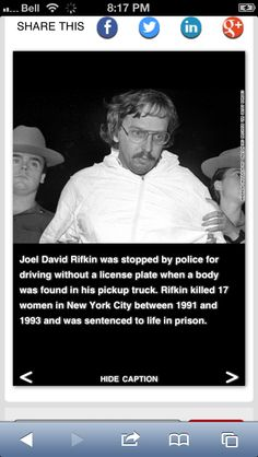 jodi arias crime scene photos graphic travis alexander