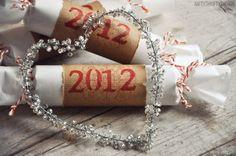 new-years01