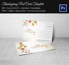 Wedding Voucher Templates Vouchertemplates Wedding Voucher