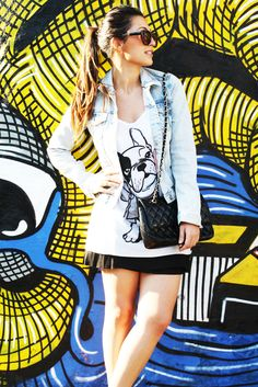 it-yourself-look-of-the-day-bulldog-chocolate-grafite-moda-street-style-4