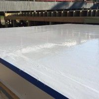 Recently Dennis Olsen a commercial roofing contractor for 23 years, got presented a unique opportunity by one of his customers. Repairing a ski lodge roof with Sani-Tred Flat Roof Repair, Commercial Roofing, Roofing Contractors, Olsen, Take Care Of Yourself, Ski, Opportunity, Unique, Skiing