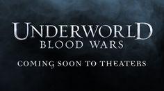 New Underworld: Blood Wars Trailer  http://htl.li/xa96303ZOIi