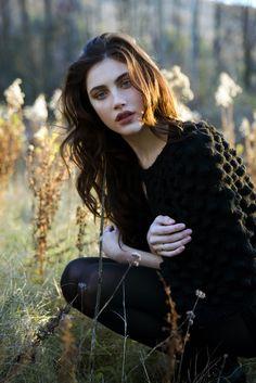 Anna Speckhart Pictures Of Anna, Beauty Photography, Color Photography, White Photography, Photography Ideas, Anna Speckhart, Light Eyes, Model Face, Female Character Inspiration