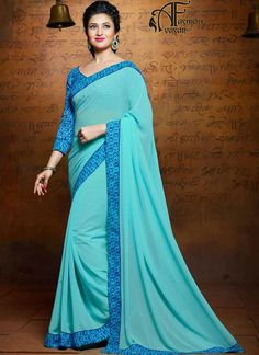 http://www.avasarfashion.com/product/ishita-saree-collection-in-yeh-hai-mohabbatein/