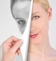 Are you looking to address the visible signs of aging in the mid to lower region…