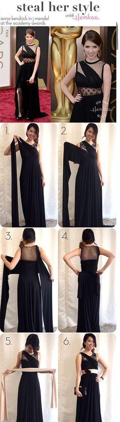 22 best Костюмы к балу images on Pinterest | Convertible dress ...