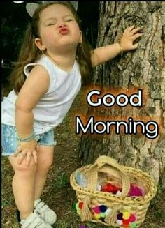 If you are looking for Good Morning images, Quotes and Wishes with Beautiful Images then welcome to our website. We have brought you the best good morning quotes and wishes with beautiful images. Tuesday Quotes Good Morning, Good Morning Beautiful Pictures, Good Morning Nature, Good Morning Friends Quotes, Good Morning Images Flowers, Good Morning Image Quotes, Good Morning Beautiful Images, Good Morning Funny, Good Morning Inspirational Quotes