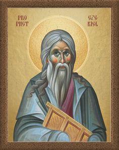 Orthodox Icons, Saints, Fictional Characters, Beautiful, Fantasy Characters