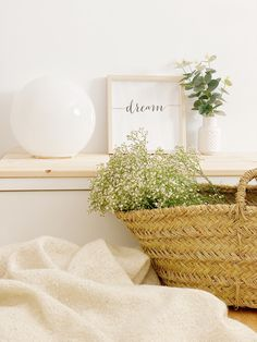 Ideas para decorar tu casa con flores #decor #ideasdecoracion #flowersdecor #homedecor