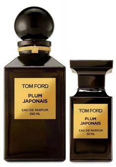 22a0db4150 Plum Japonais Eau de Parfum by TOM FORD Private Blend New Fragrances
