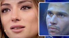 Luca Onestini ci ha mentito? Le accuse contro di lui sono gravissime!