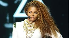 Janet Jackson Tells Fans She Didn't Want Instagram Accounts Suspended  Read more: http://www.rollingstone.com/music/news/janet-jackson-tells-fans-she-didnt-want-instagram-accounts-suspended-20151021#ixzz3pMTbf6Ed Follow us: @rollingstone on Twitter | RollingStone on Facebook