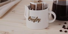 Klairs 2018 'Give Project' - Stay Beagley - Dear, Klairs