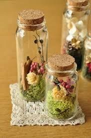 「ドライフラワー...」の画像検索結果 Dried Flower Bouquet, Dried Flowers, Flower Boxes, Flower Cards, Flower Packaging, Dry Plants, Pressed Flower Art, Flower Oil, How To Preserve Flowers