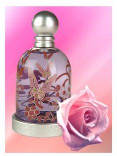 Halloween Fatal Rose by Halloween is a Floral fragrance for women. Halloween Fatal Rose was launched in The fragrance features magnolia, patchouli. Pink Butterfly, Butterflies, Make Her Smile, Girl Scout Cookies, Magnolia, Beauty Hacks, Perfume Bottles, Fragrance, Product Launch