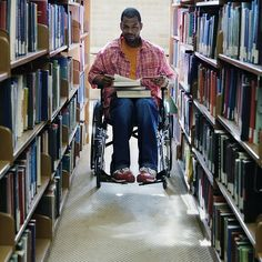 Scholarships for students with disabilities | USA TODAY College #Scholarships #Disabled #Spoonie