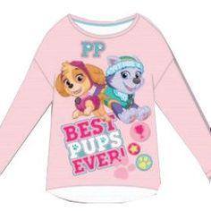 Skye camiseta T4 best pups #camiseta #starwars #marvel #gift