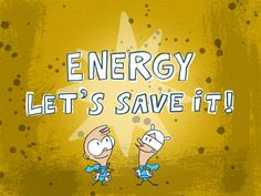 Did you know that when we save energy, we are usually reducing air pollution? Make sure to turn off and unplug your appliances when not in use. Picture by Arshdeep Kahlon Energy Saving Tips, Save Energy, Off Grid House, Energy Quotes, Energy Bill, Electricity Bill, Home Protection, Energy Consumption, Air Pollution