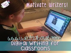 This blog is intended to give helpful tips and tricks for incorporating technology into your classroom.