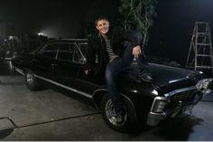 The car <3