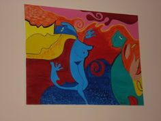 Memorialblog65: Artes/Hobbies