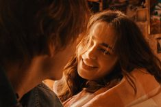 Image de love rosie, boy, and couple Movie Couples, Romantic Couples, Cute Couples, Wallpaper Series, Love Rosie Movie, Color In Film, The Love Club, Aesthetic Movies, Travel Aesthetic