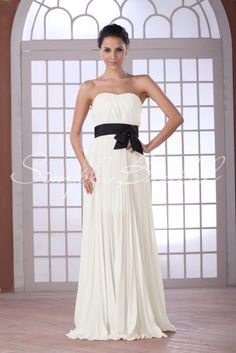 Leona Gown- Simply Bridal