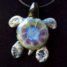 turtles http://media-cache3.pinterest.com/upload/242420392411539840_oEQ7G77x_f.jpg craftafarian what to wear