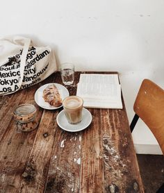 Coffee Date, Coffee Break, Death Before Decaf, Cafe Concept, Coffee Spoon, Fresh Coffee, Coffee And Books, Slow Living, Fun Drinks