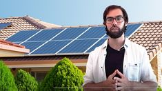 Complete SOLAR ENERGY Course Beginner to Advanced - Course coupon 100% Off    Learn the essentials of Solar PV vitality Aplications of Solar PV Systems Off-Grid versus Lattice Tie Learn about the Adv. furthermore Dis. of Solar photovoltaic vitality  How completes a PV framework function Power ideas and Units Learn about the Solar Cells Learn about Monocrystalline versus Polycrystalline modules Vitality Production bend of a PV framework versus House vitality needs.  Survey the Peak Sun Hours…