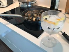 amo.te •  First Love Brand in Portugal •  Food, Drink, Music, Love & Lifestyle • www.amote.pt ( Store OnLine )