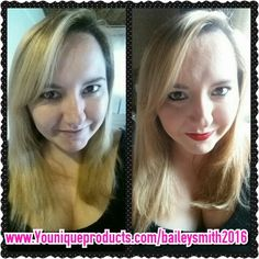 Www.youniqueproducts.com/baileysmith2016