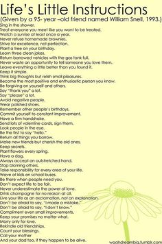Life-instructions-from-a-95-year-old