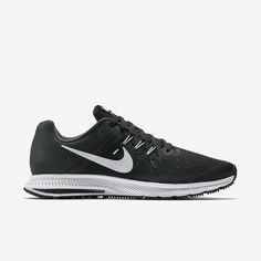 new product 48689 af44f Nike Zoom Winflo 2
