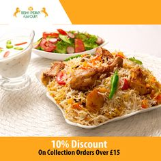 Rishi Indian Flavours offers delicious Indian Food in Thames Ditton, Kingston upon Thames Browse takeaway menu and place your order with ChefOnline. You can pay via cash. Kingston Upon Thames, Indian Food Recipes, Ethnic Recipes, Bay Leaves, Food Items, A Table, Spices, Menu