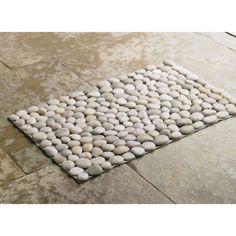 Riverstone Bath Rug