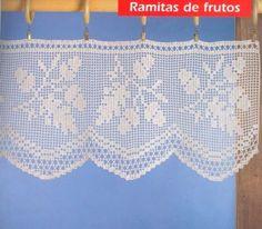 curtain breeze breeze-copie-1